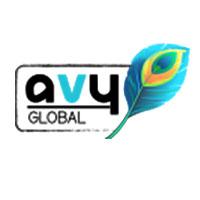 Avy Global
