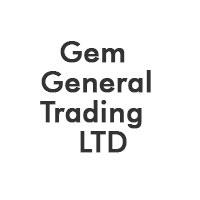 Gem General Trading LTD