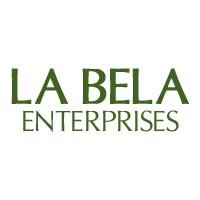 La Bela Enterprises