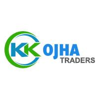 Krishna Kant Ojha Traders