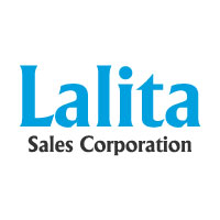 Lalita Sales Corporation