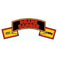 Drane Ranger