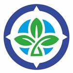 Sai Trading Company