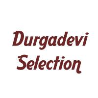 Durgadevi Selection