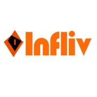 INFLIV TRADING COMPANY