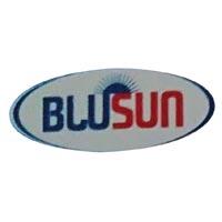 Blusun Enterprises
