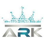 Ark Solutions