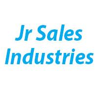Jr Sales Industries