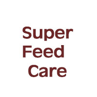 Super Feed Care