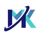 MK Resources