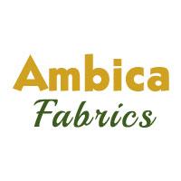 Ambica Fabrics