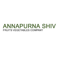 Annapurna Shiv Fruits Vegetables company