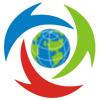 Rockwood Global Impex