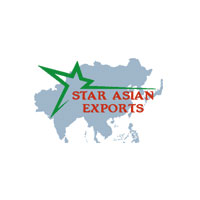 Star Asian Exports