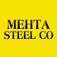Mehta Steel Co