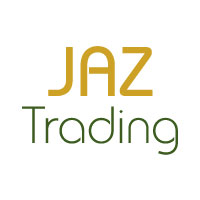JAZ Trading
