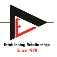 Aggarwal Enterprises