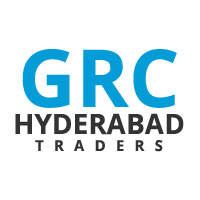 GRC Hyderabad Traders
