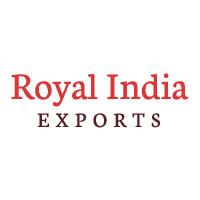 Royal India Exports