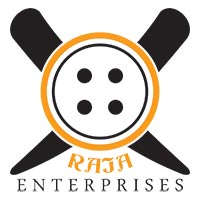 Raja Enterprises