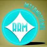 RRM International