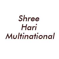 Shree Hari Multinational