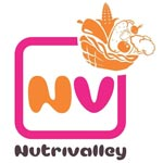Nutrivalley Foods Pvt. Ltd.
