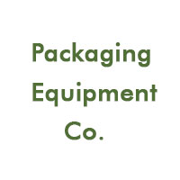 Packaging Equipment Co.