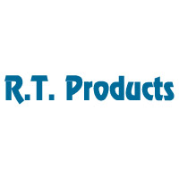 R.T. Products