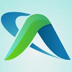 Ocean Fellow Export