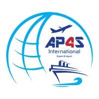 AP4S International