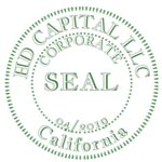 HD Capital LLC dba Commodities & Petroleum Group