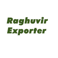 Raghuvir Export
