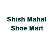 Shish Mahal Shoe Mart