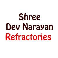 Shree Dev Narayan Refractories