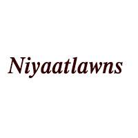 Niyaatlawns