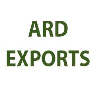 ARD Exports