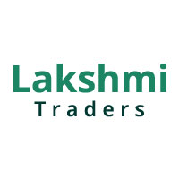 Lakshmi Traders