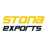 Stona Exports