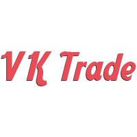 V K Trade