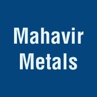 Mahavir Metals
