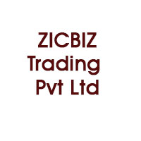 ZICBIZ Trading Pvt Ltd