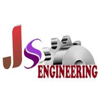 J.S. Engineering Works