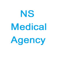 NS Medical Agency