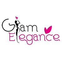 Glam Elegance