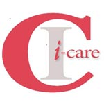 I-Care Diagnostic and Hygiene Solutions LLP