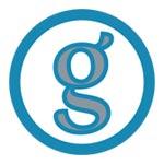 Gatekeeper Enterprises Inc.