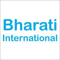 Bharati International