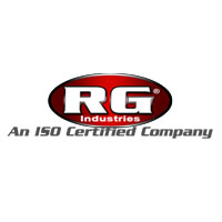 RG Industries