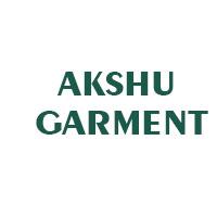 Akshu Garment
